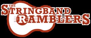 The Stringband Ramblers - Gießen @ Irish Pub Gießen